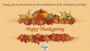 happy thanksgiving berks lancaster lebanon link service area