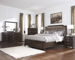 Bedroom Furniture Sets Sale Cheap by Cheap White Bedroom Furniture Sets Gray Fur Rug White Laminated