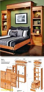 woodworking design amazing woodworkers journal plans americas best