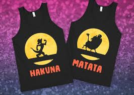 matching disney shirts for best freefast shipping for us
