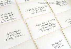 wedding invitations nyc the beekman nyc custom wedding invitations for a luxury
