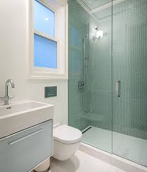 small bathroom designs pictures small bathroom ideas and designs