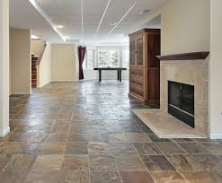 flooring services federal way wa flooring by florin llc