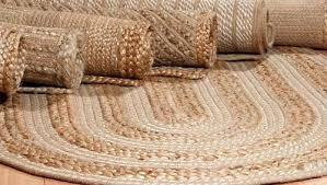 Jute Bath Mat Jute Mats Door Mats Bath Mats Rajsekhar Exports In Murugod