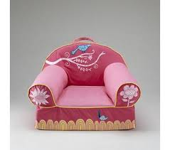 Armchair For Kids Kids Mini Armchairs Bird Themed Armchair For Kids Im U0027s Style