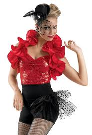 Jazz Dancer Halloween Costume 25 Cute Dance Costumes Ideas Lyrical Costumes