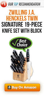 best buy kitchen knives best kitchen knives reviews never buy the wrong kitchen knife again