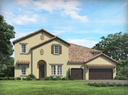 watermark in winter garden fl new homes u0026 floor plans by