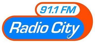 for radio city coupon promo codes dec 2017