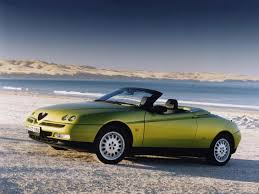 alfa romeo spider 2017 index of wp content uploads photo gallery alfa romeo spider 2