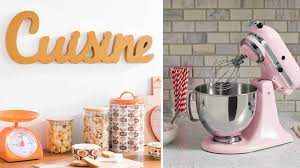 cuisine accessoire relooker une cuisine cuisine 1 2 relooking dco propose des