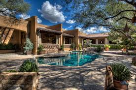 tubac arizona real estate homes and rentals for sale in tubac