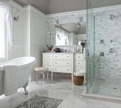 Best Luxurious Bath Images On Pinterest Room Dream - Clawfoot tub bathroom designs