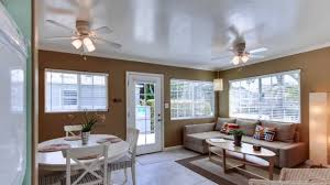 bluewater vacation homes pacific beach vacation rental 1342 reed