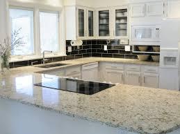 kitchen cabinets wonderful kashmir white granite countertops