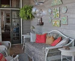Lake Decorating Ideas - Lake home decorating ideas