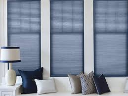 interior home window coverings with motorized home depot shades