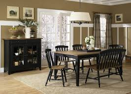 liberty dining room sets room set and fresco