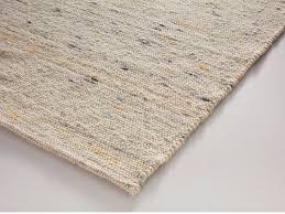 Schlafzimmer Teppich Rund Teppiche Bio Schadstoffgeprüft U0026 Aus Naturfasern Grüne Erde