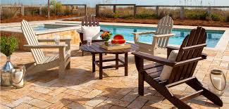 Best Price Cast Aluminum Patio Furniture - patio patio furniture cast aluminum front yard patio ideas cheap