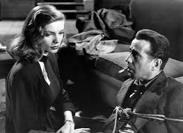 Designing Women Movie Lauren Bacall Muses Cinematic Women The Red List