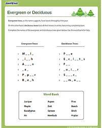 free worksheets social studies handouts free math worksheets