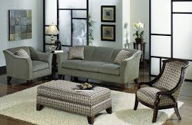 Living Room Sofas And Chairs by Living Room Great Sofa Chairs For Living Room Room On Sofa Chair