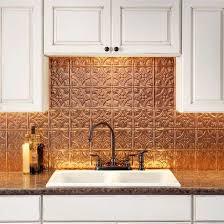 kitchen backsplash panels uk kitchen backsplash panels amazing modern kitchen made with glass