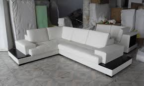 Real Leather Corner Sofa Bed With Storage by Sofa Lift Picture More Detailed Picture About 2013 Modern