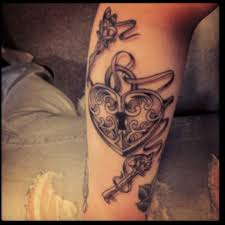 15 best tattoos images on pinterest beautiful body mods and