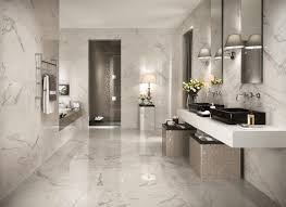 modern bathroom tile ideas home decor pretty bathtub designs floor