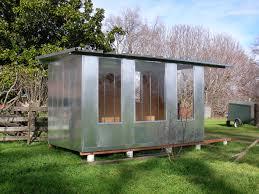 micro tiny house best tiny house concept ideas transformatorio us