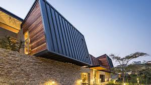 albizia house metropole architects apsaidal