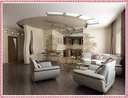 Ceiling Designs For Small Living Room Stunning And Stylish False Ceiling Designs New Decoration Designs