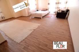 Floor Decor Pompano Beach by Hardwood Floor Decor Titandish Decoration