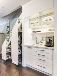 Kitchen Design Contemporary - best 70 small kitchen ideas u0026 remodeling pictures houzz