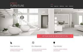 home design articles interior design themes that will you feel at