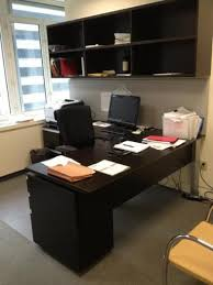 Knoll Office Desk Knoll Desks Files Chairs And Tables U2014 Office Furniture Nyc