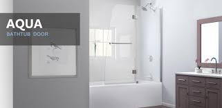 bathroom design magnificent corner shower units frosted glass