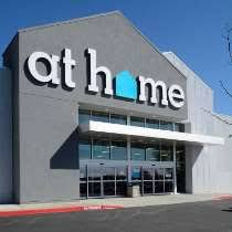 At Home The Home Decor Superstore At Home Salaries Glassdoor
