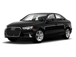 audi a4 payment calculator 2016 2017 audi lease specials at audi rochester
