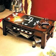 best board game table gaming table design idahoaga org