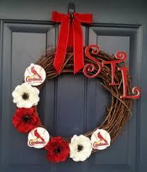 good morning game day st louis cardinals fb love joy