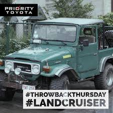 classic land cruiser how many of you would love to have a classic land cruiser like