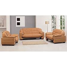 Camel Leather Sofa by 142 Best Sofas Images On Pinterest Sofas Couch And Washington Dc