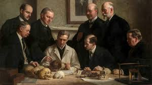 The Most Famous Paintings Study Reveals Culprit Behind Piltdown Man One Of Science U0027s Most