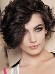 hair styles for solicitors 102 best short hairstyles images on pinterest curl hair styles