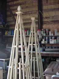 diy plans trellis plans clematis pdf download tree house kits for sale