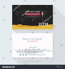 luxury gallery of handyman business cards examples u2013 business