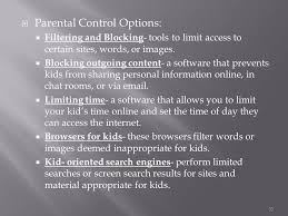 Online Chat Rooms For Kids by How To Keep Our Kids Safe In A Potentially Unsafe World Ppt Download